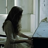 """Skinny Love"" by Birdy"