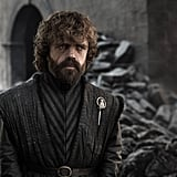 Game of Thrones Season 8 Episode 6 Photos