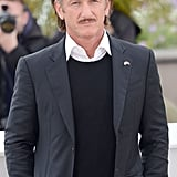 Sean Penn is trying out action for The Prone Gunman, a thriller produced by Joel Silver.