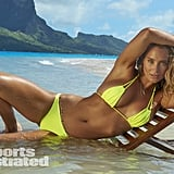 These Sports Illustrated Swimsuit Pics Will Make You Miss Your Bikini