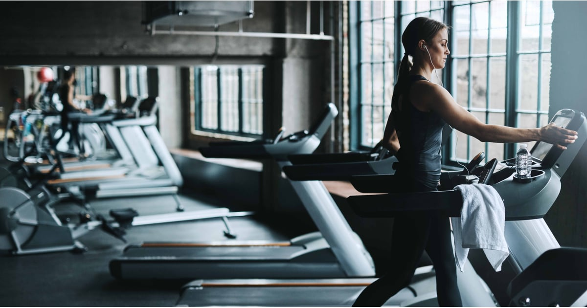 Check Your Breath! No Matter Your Workout, We Have Some Helpful Tips For You