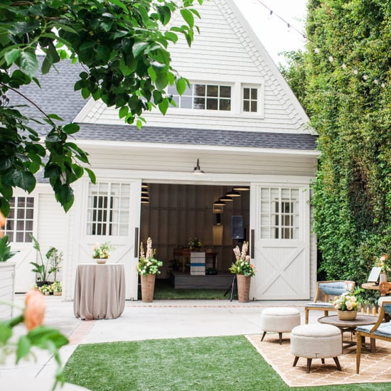 Backyard Ideas For Summer