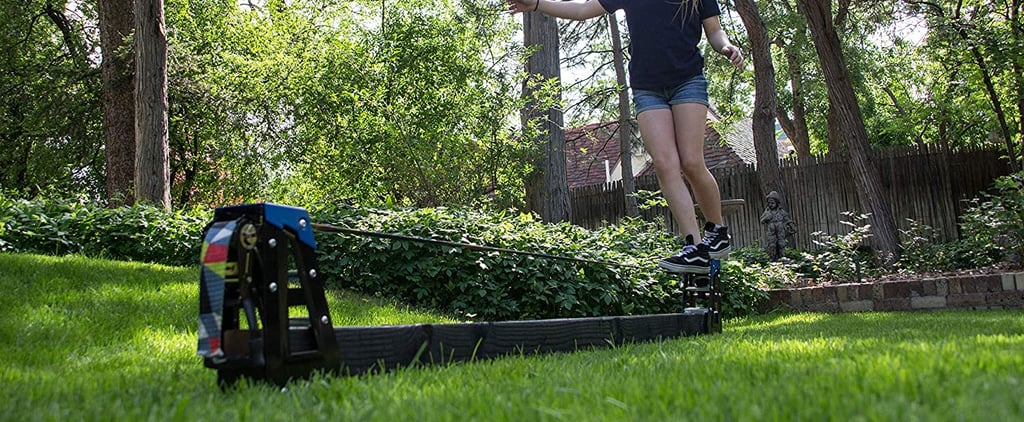 The Best Backyard Toys For Kids 2020