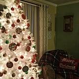 Classic Christmas Cheer