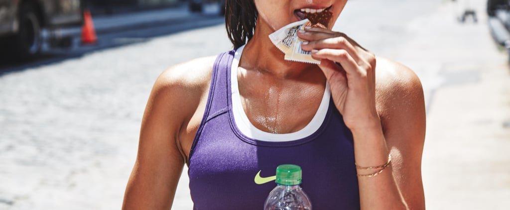 10 Healthy Snacking Tips to Fuel Smarter and Lose Weight