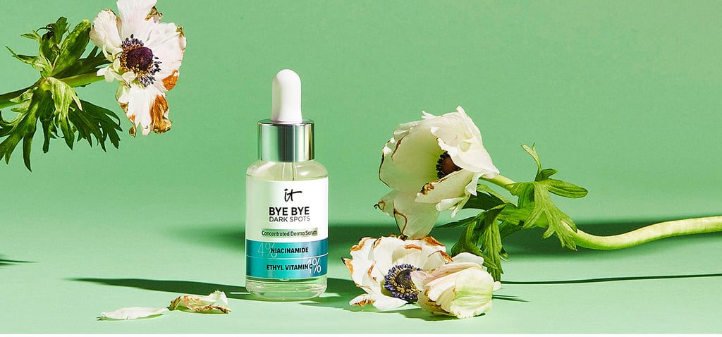 It Cosmetics Bye Bye Serums Skin Care Advice From Editor