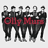 """Love Shine Down"" by Olly Murs"