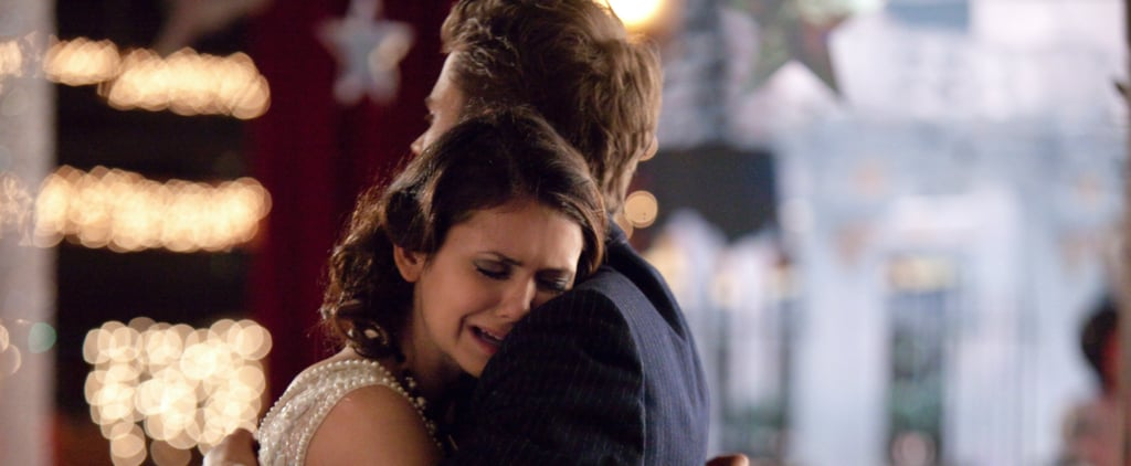 15 Songs From The Vampire Diaries That Wrecked Your Soul
