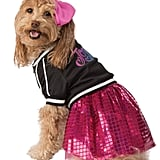 JoJo Siwa Dog Costume