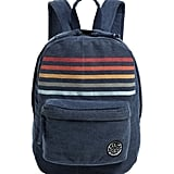 Rip Curl Surf Dream Backpack For College