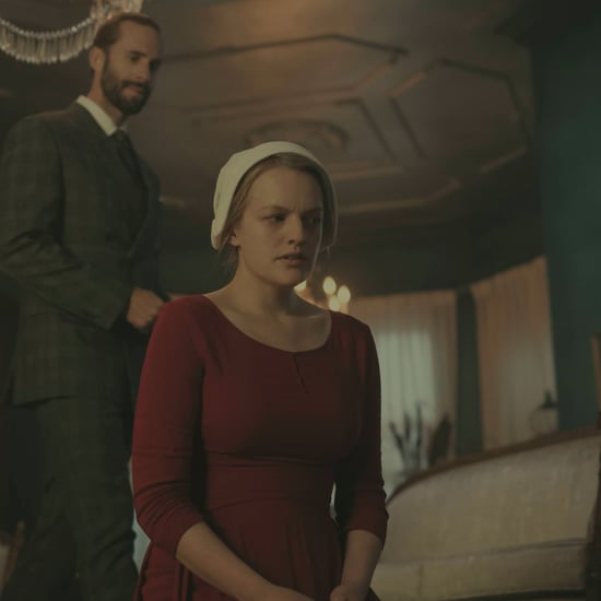 Feminism in The Handmaid's Tale | Video