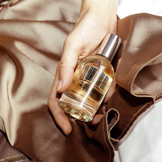 Best Perfume and Fragrance Gifts For 2020