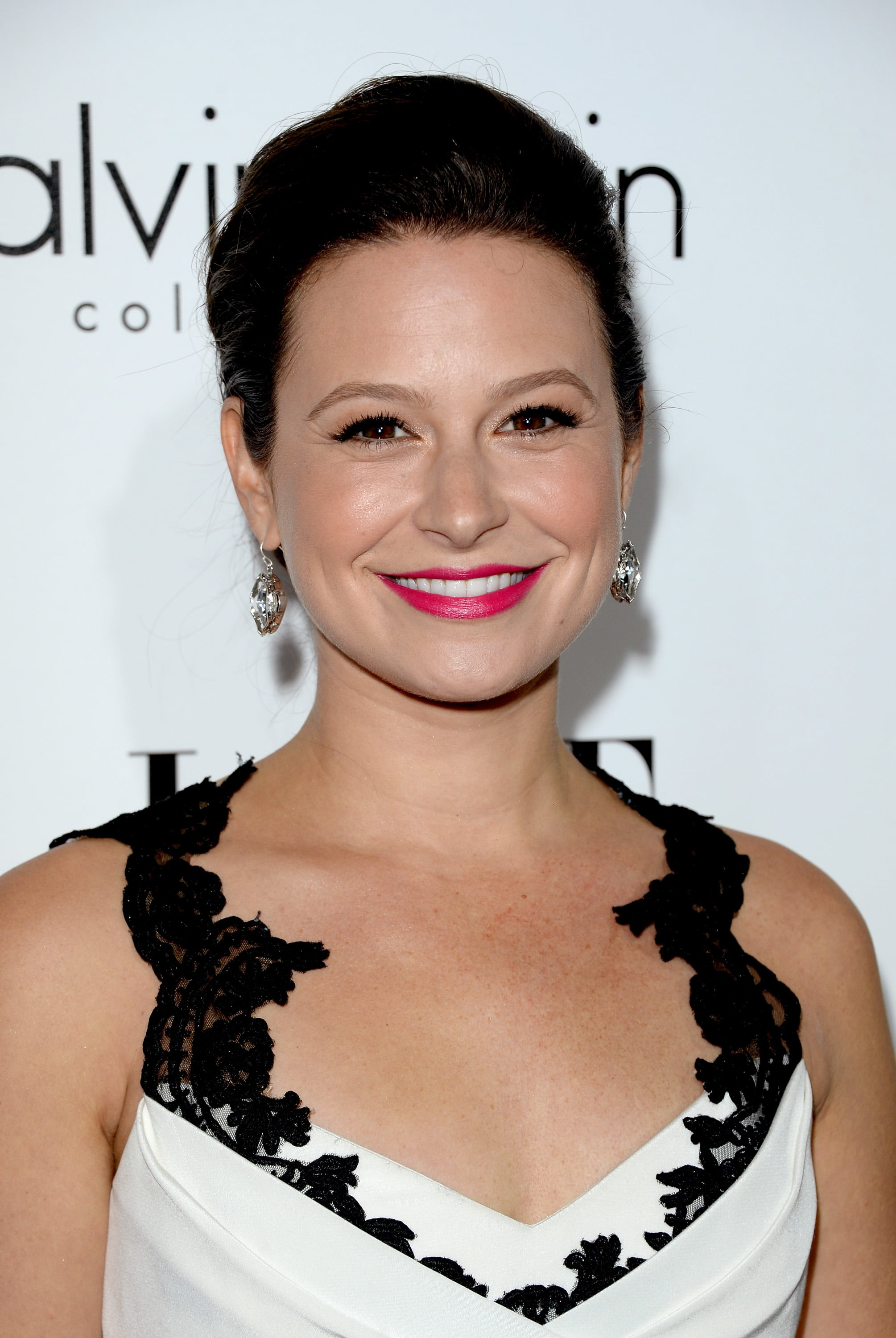 Katie Lowes naked (56 images) Selfie, Instagram, swimsuit