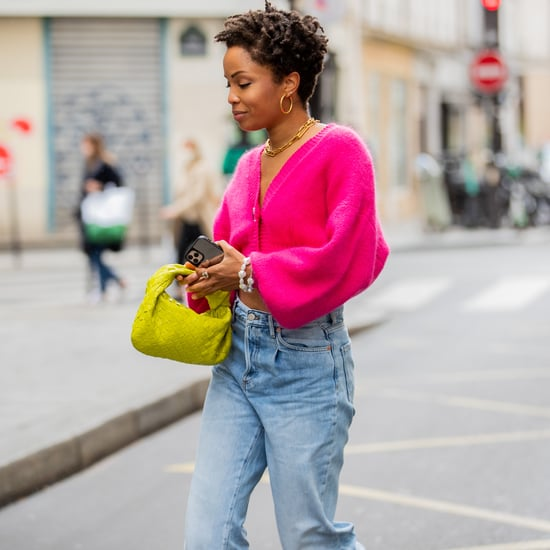 6 of the Biggest Denim Trends to Add to Your Closet in 2021