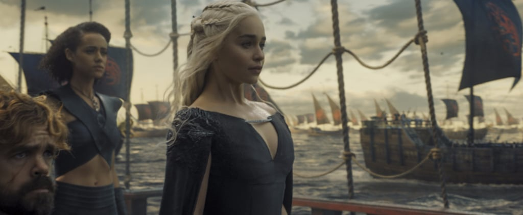 Game of Thrones: What New Characters Are We About to Meet?
