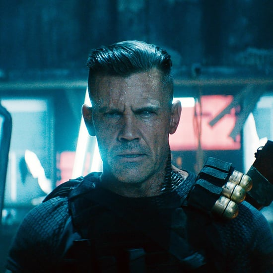 What Happens in Deadpool 2's Postcredits Scene?