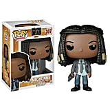 Michonne POP! Figurine