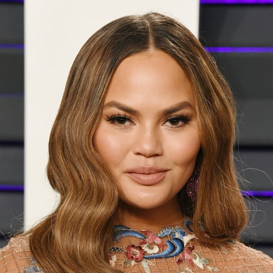 Why People Love Chrissy Teigen