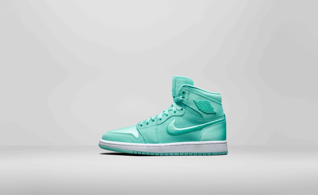 Unique Nikes