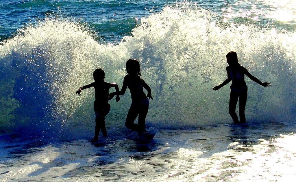 7 Creative Ways to Collect Summer Memories