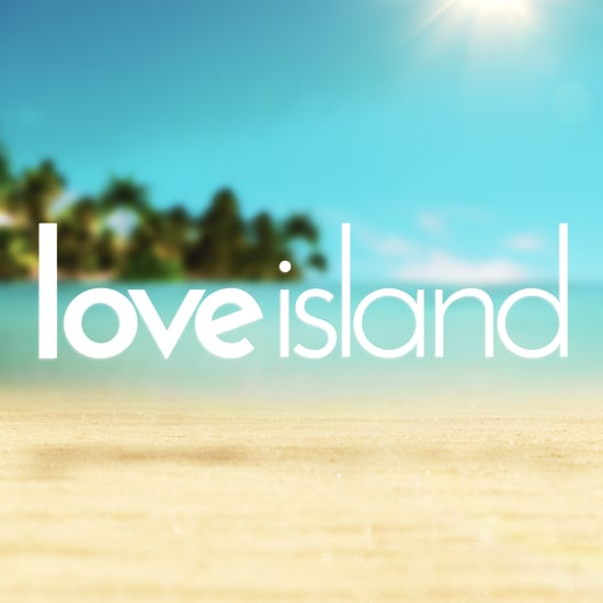 Love Island Voting App 2021: How to Vote For Your Favourites
