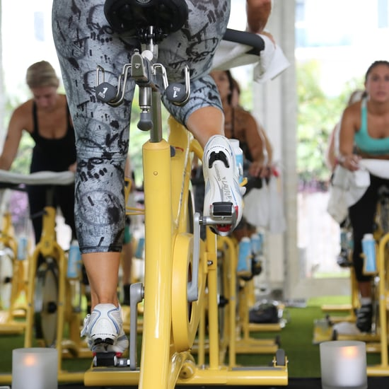 SoulCycle History and Facts