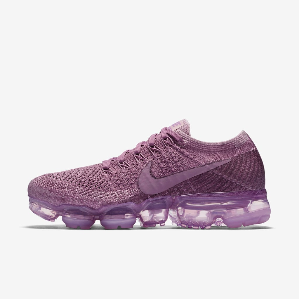 6139253d306 Nike Running Shoes | POPSUGAR Fitness