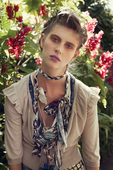 Join Marnie Skillings for a VIP Shopping Night in her Woollahra Boutique Tonight