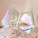 Nina Accent Lamp