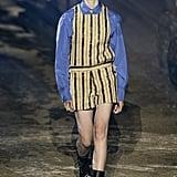 Dior Paris Fashion Show Spring 2020 Was Eco-Friendly