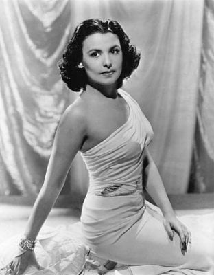 Lena Horne Tribute
