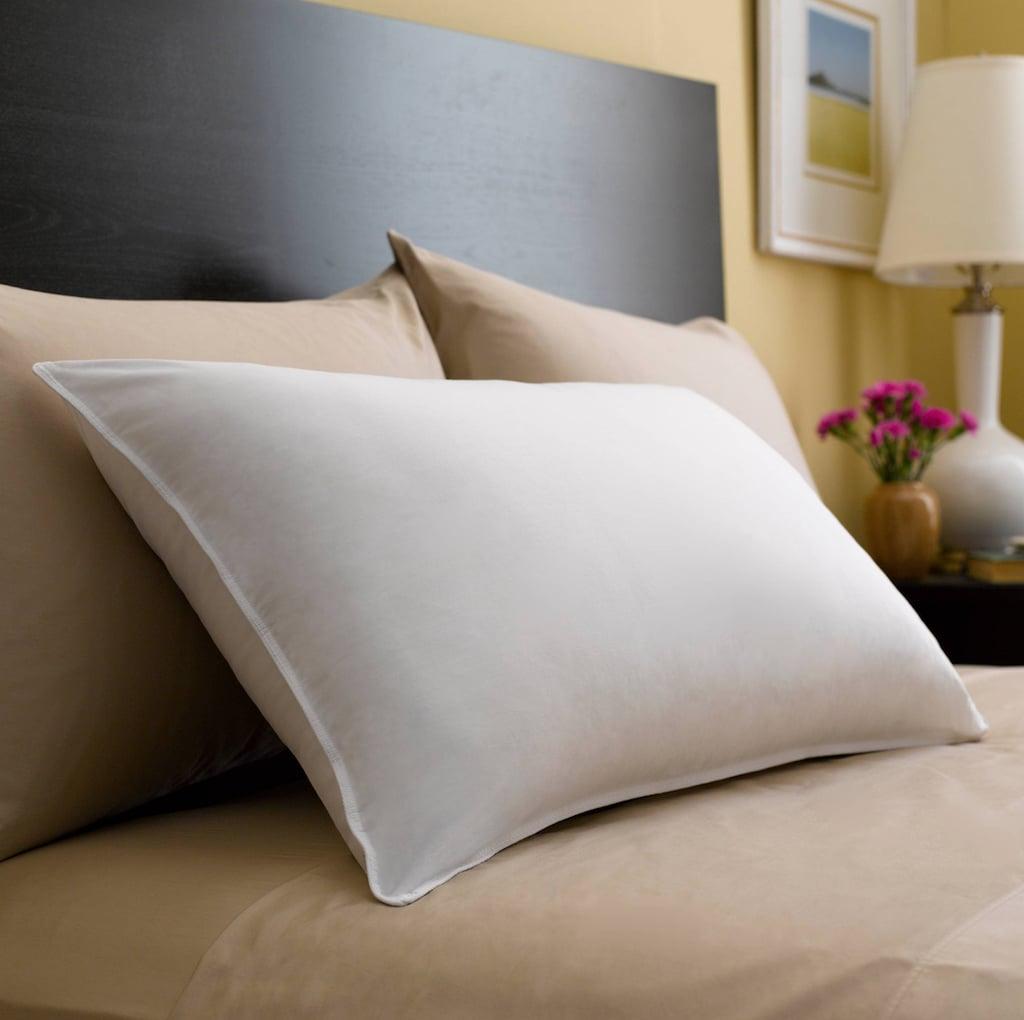 Best Cooling Pillows Popsugar Home