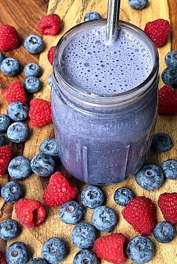 Smoothie Recipes Based on Your Zodiac Sign