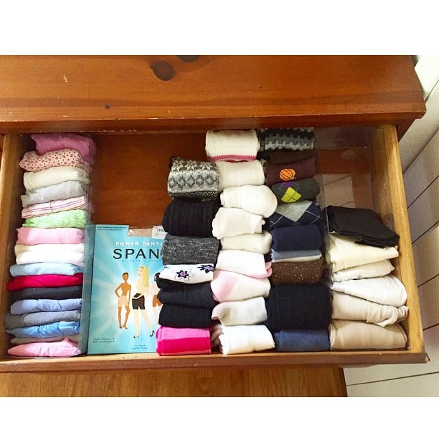 Home Office Organization For Women