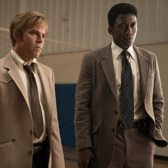 When Does True Detective Season 3 Start?
