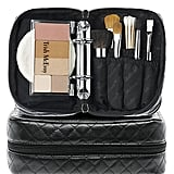 For the girl on the go, the Trish McEvoy Makeup Planner ($68) is a lifesaver. It's the perfect makeup case for keeping all of your cosmetics neat, organized, and ready to hit the road. — Becky Kirsch, entertainment director