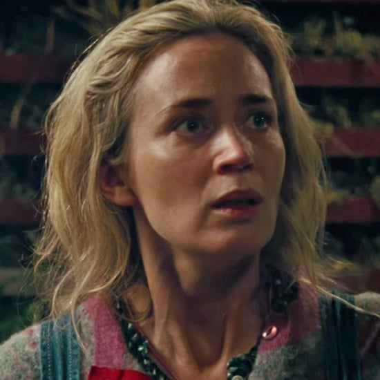 A Quiet Place Trailer and Australian Release Date