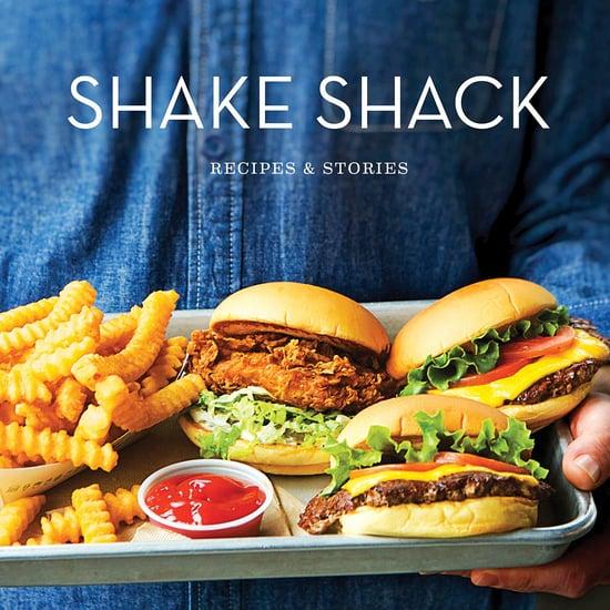 Shake Shack Sauce Recipe