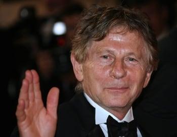 Speed Read! Roman Polanski's Bail Offer Approved