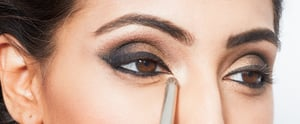 15 Makeup Tutorials That Will Make You Love Your Brown Eyes