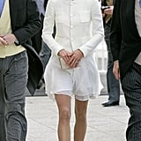 57. Kate Middleton