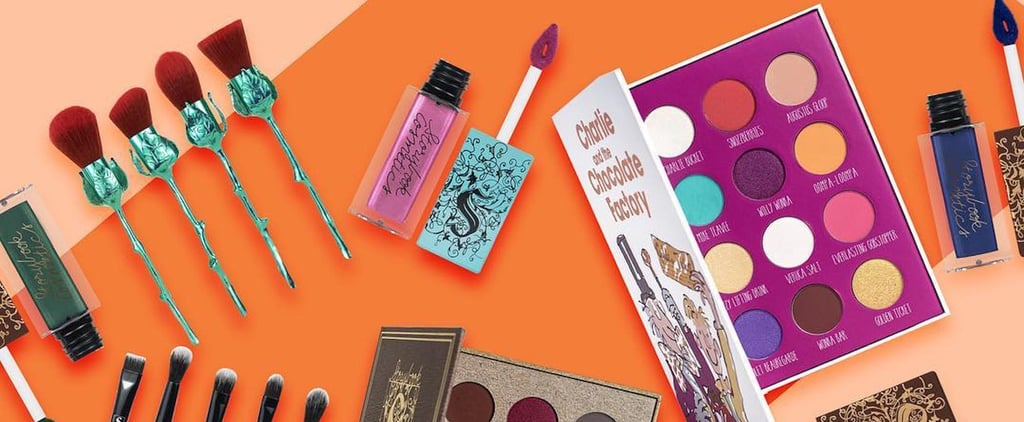 Get Hyped, Y'All: Storybook Cosmetics Is Finally Coming to Ulta!