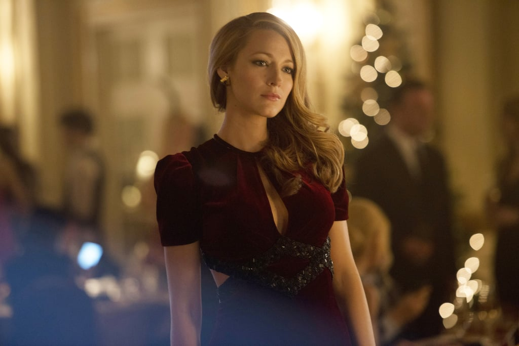 What Movies Has Blake Lively Been In? | POPSUGAR Entertainment Blake Lively Movies
