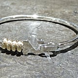 The 420 Bracelet
