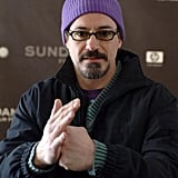 Robert Downey Jr., 2006