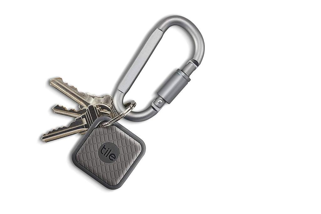 Tile Sport Key Finder