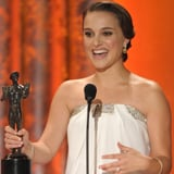 Screen Actors Guild Awards Winners Full List
