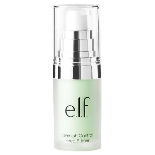 ELF's Blemish Control Face Primer