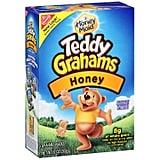 Teddy Grahams
