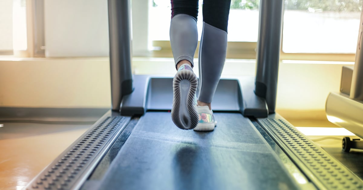 Feeling Bored With the Treadmill? These 12 Workouts Will Put Some Spring Back in Your Step